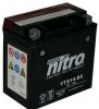 Аккумулятор Nitro YTX14-BS