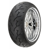 Мотопокрышка 90/90-21 PIRELLI NIGHT DRAGON