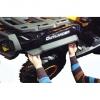 Расширители колёсных арок BRP 500/650/800/1000 XMR G2