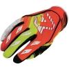 Мотоперчатки Acerbis MX-X1 Gloves