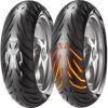 Pirelli Angel GT 150/70-17