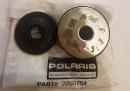 Бендикс Polaris 2200754