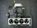 Продам Двигатель для Kawasaki ZZR 1100 контрактный