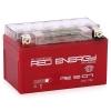 Аккумулятор  Red Energy RE 1207