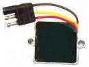 Реле регулятор POLARIS Switchback/RMK/PRO RMK