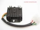 Реле регулятор Yamaha RX/Apex/VK PRO/Venture