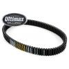 Ремень Вариатора Ultimax UA445