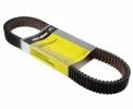 Ремень Вариатора на Ski-Doo GTX MXZ 417300197