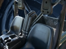Шноркели для мотовездехода Yamaha Rhino 660