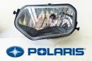 Фара основная Polaris Sportsman левая