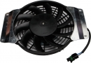 Вентилятор охлаждения для квадроцикла BRP Outlander/Renegade