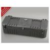 Plastic Storage Box(кофр для инструментов)