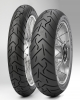 Мотопокрышка 130/80-17 PIRELLI SCORPION TRAIL
