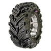 Шина на квадроцикл 25X10-12 DEESTONE D936 MUD CRUSHER