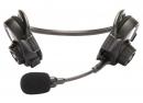 Bluetooth гарнитура для активного отдыха Sena SPH10