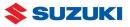 Запчасти для квадроциклов Suzuki