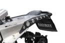 Задний бампер для снегоходов Ямаха (YNRB665-FBK)