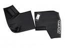 Защитные перчатки для рук YOKO