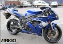 Моторазборка мотоциклов Yamaha
