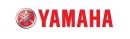Запчасти для квадроциклов Yamaha