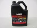 Масло Yamalube 2 такта 3,78 литра