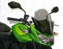 Стекло на мотоцикл Kawasaki ER-6N