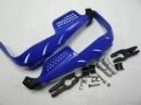 Защита рук CTG-5 пластик (универсальная, крепеж универсальный, средняя, типа АТВ)