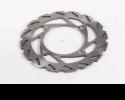 Тормозной диск для квадроцикла ARCTIK CAT 700 07-14