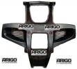 Бампер передний на квадроцикл Avenger ZLA150-6